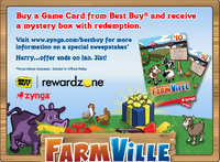 Mysteryboxgamecardbestbuy