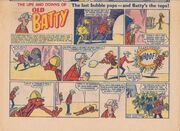 Batty19650123