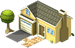 Family Townhouse-icon.png