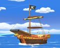 Pirate Ship (Super Smash Bros. Brawl).png