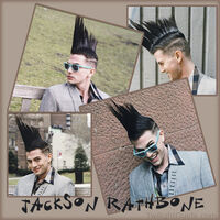 Jackson-rathbone-2