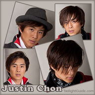 Justin-chon-1