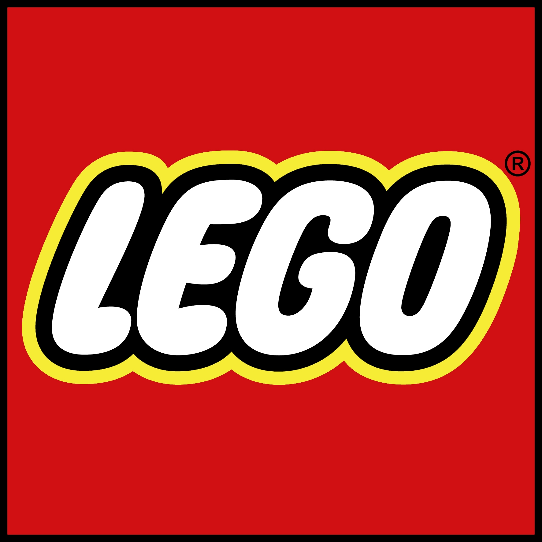 http://images2.wikia.nocookie.net/__cb20110105142758/lego/images/2/2d/LEGO_logo.jpg