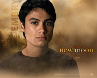 New-moon-wallpaper-embry