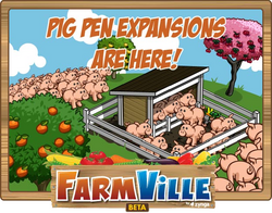 Pigpen Expansion Load Screen
