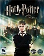 HP5 game box art