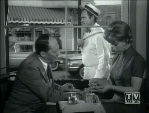 The Manicurist - Mayberry Wiki Taylor Crowley