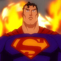 Superman-apocalypse