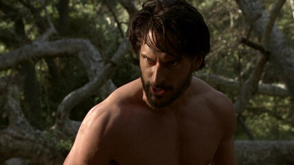 True-Blood-3x06-02
