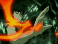Zuko fight.png