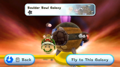 Boulder Bowl Galaxy-1-