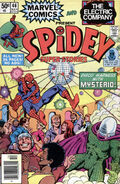 Spidey Super Stories Vol 1 46