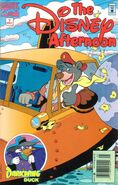 Disney Afternoon Vol 1 7