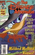 Disney Afternoon Vol 1 10