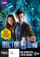 Doctor-Who-Complete-Series-5-6-Disc-Box-Set-3514059-4