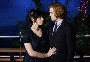 Alice and Jasper 3