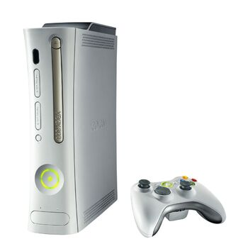 00435564-photo-console-microsoft-xbox-360