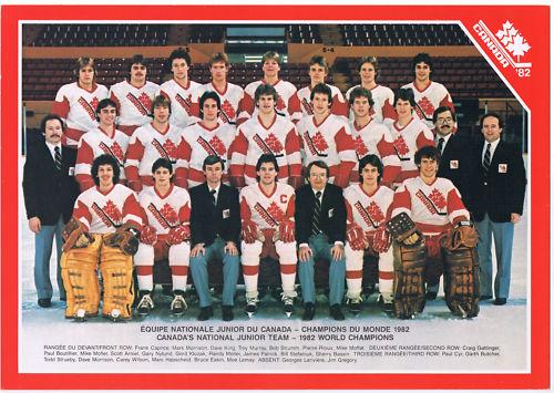 Nhl Teams Names Hockey League Team Names