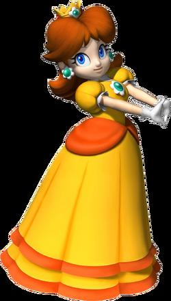 Mario bros personajes.