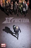 X-Factor Vol 1 213