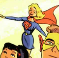 Supergirl Earth-21.png