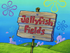1 - Tips for Jellyfish Fields.png