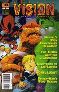 Marvel Vision Vol 1 8