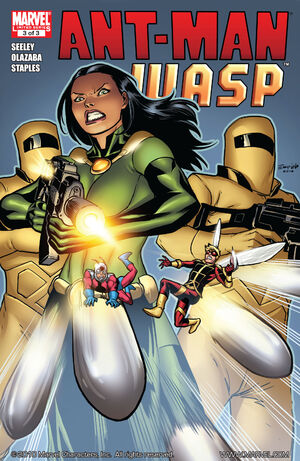 Ant-Man & Wasp Vol 1 3