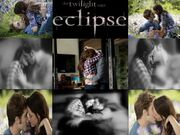 Twilight-Saga-Eclipse-Edward-Bella-twilight-series-10467465-1024-768