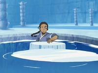 ~ Niveles: Control del Agua. 200px-Ice_disc