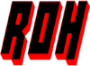 ROH-Logo-portal