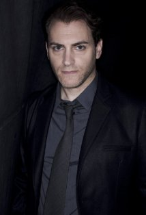 Michael Stuhlbarg