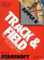 Track &amp; Field Cover 1.jpg