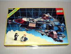 6986 Box