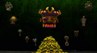 Donkey Kong Country Returns Video Game  TV Tropes