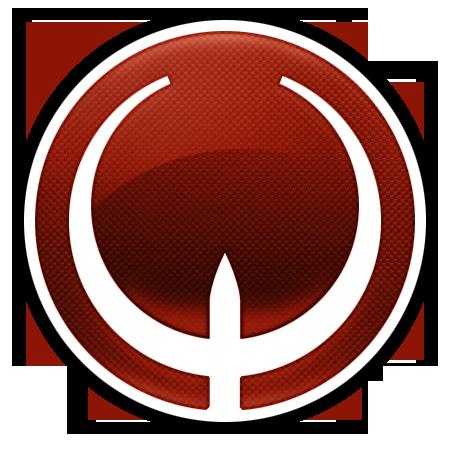 Quake Live - QuakeWiki Quake Vore