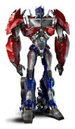 Prime-optimusprime-1