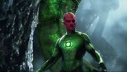 Thaal Sinestro 01