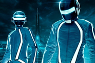 Daft-Punk-Tron-City