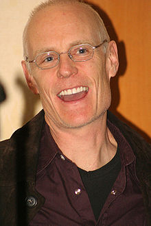 220px-Mattfrewer