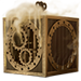 Item crate steampunk single 01