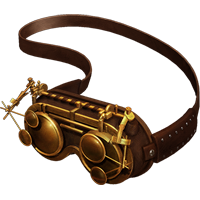 Huge item steampunkgoggles 01