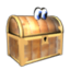Little Lockup icon