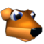 Nabnut icon