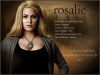 Rosalie-bio-900