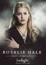 Th rosalie