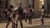 Rdr assault fort mercer36