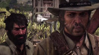 Rdr together in paradise10