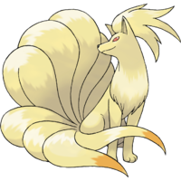 038Ninetales