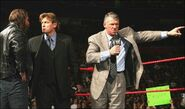 William-Regal-WWE-Superstar-14